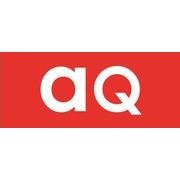 Client logo AQ