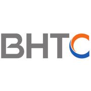Client logo BHTC
