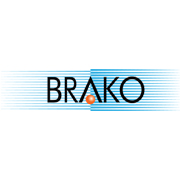 Client logo Brako