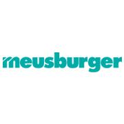 Client logo Meusburger